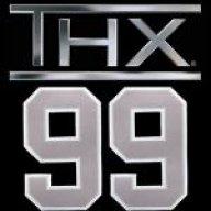 thx99