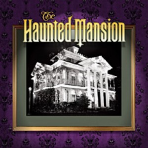 Haunted Mansion [2009]