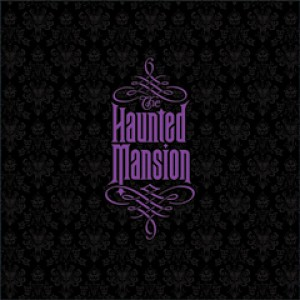 Haunted Mansion [Box]