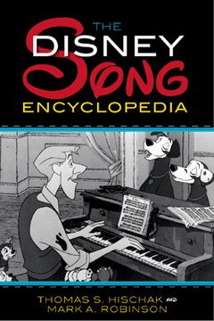 Song Encyclopedia