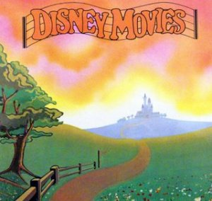tight-great-songs-disney-albums-cover-Standard-e-mail-view-732709.jpg