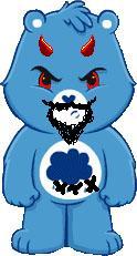GrumpyBear.jpg