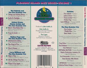 Live From the Pleasure Island Jazz Company CD back.jpg