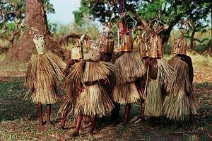 DPMWJ Ritual 2006.jpg