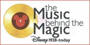 Music_Behind_the_Magic.jpg