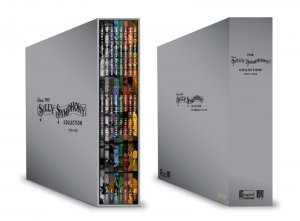 The Silly Symphony Collection.jpg
