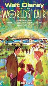 Walt_Disney_and_the_1964_World_s_Fair.jpg