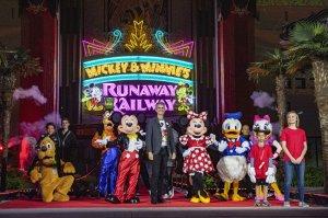 Runaway Railway Dedication.jpeg