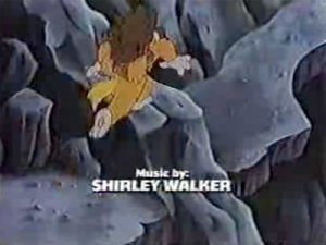 Shirley_Walker.jpg