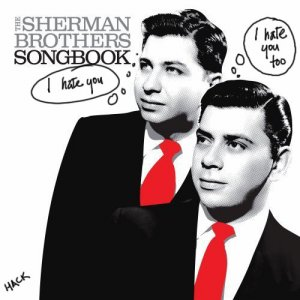 Sherman Bros cover with LOVE.jpg