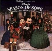 season of song.jpg