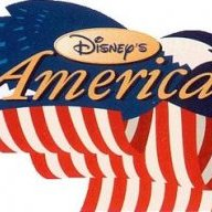 Disneys America