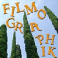 Filmographik