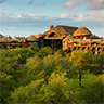 Animal Kingdom Lodge [Holiday]