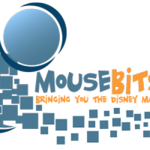 Mousebits Logo